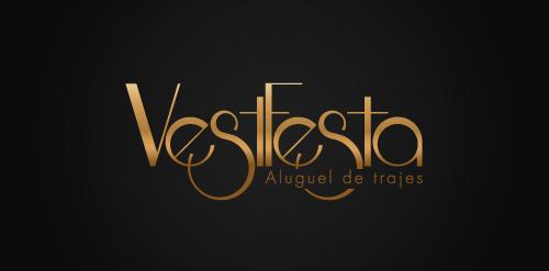 VestFesta