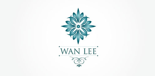 WanLee