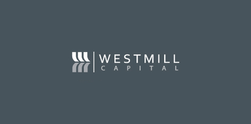 WestMill Capital