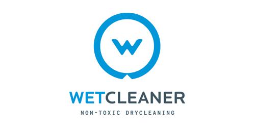 WetCleaner
