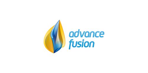 Advance fusion