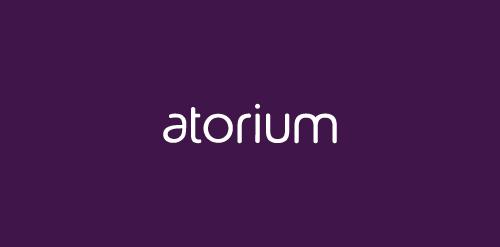 Atorium