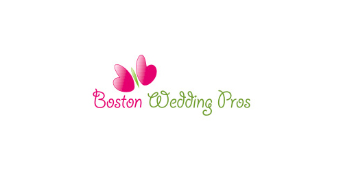Boston Wedding Professionals