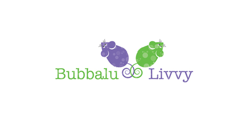 Bubbalu and Livvy