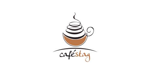 Cafestag