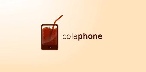 ColaPhone