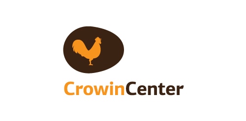 Crowin Center