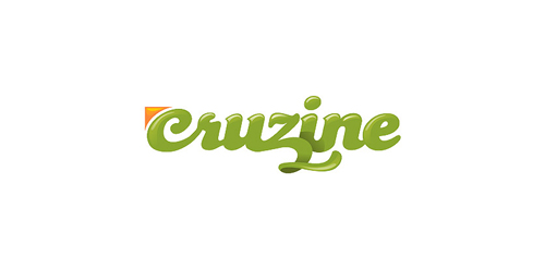 Cruzine Magazine