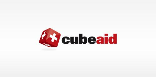 Cubeaid