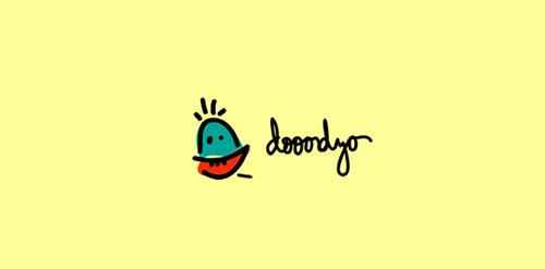 Dooodyo