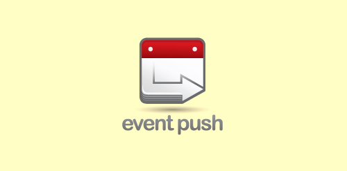 Eventpush