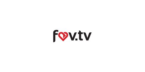 fav.tv
