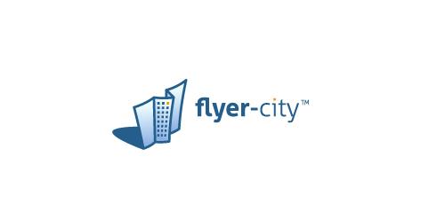 Flyer City