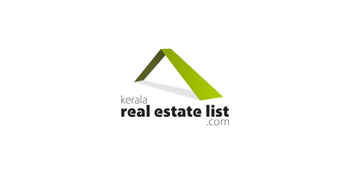 Kerala Real Estate List