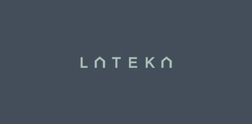 Lateka