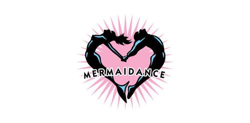 Mermaidance