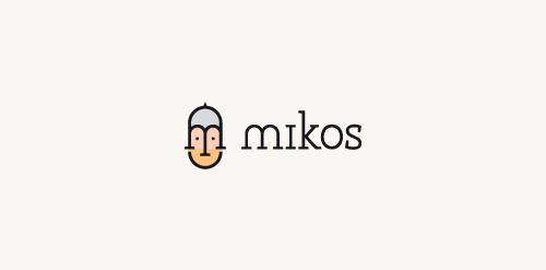 Mikos