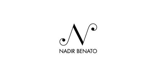 Nadir Benato