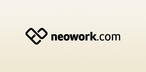 neowork