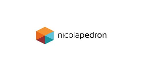 Nicola Pedron