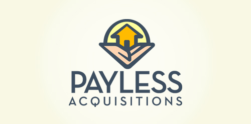 Payless Acquisitions