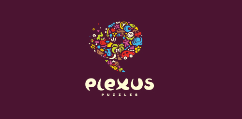 Plexus Puzzles