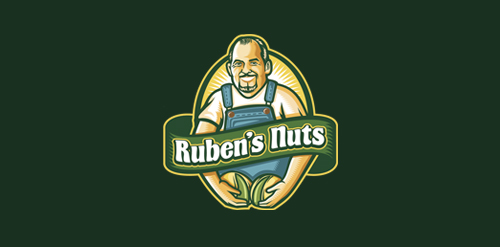 Rubens Nuts