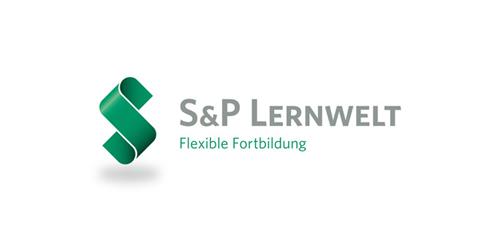 S&P Lernwelt