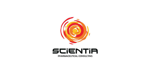 Scientia Pharmaceutical