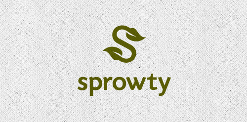 sprowty