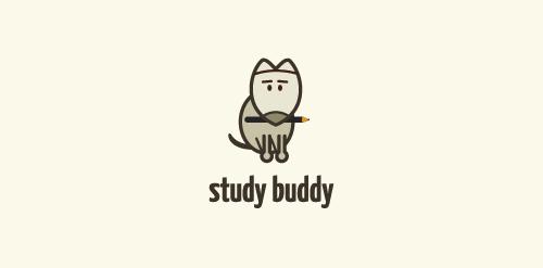 study-buddy