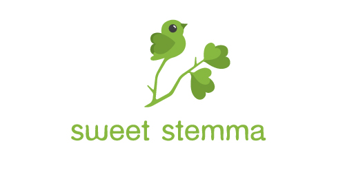 Sweet Stemma