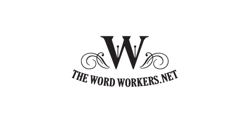 The Word Workers