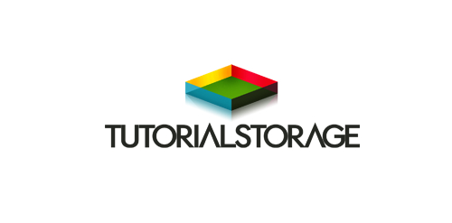 Tutorial Storage
