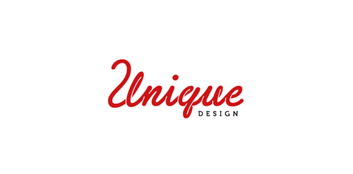 Unique Design