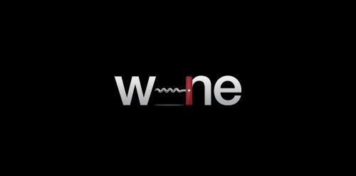 w-ne.com