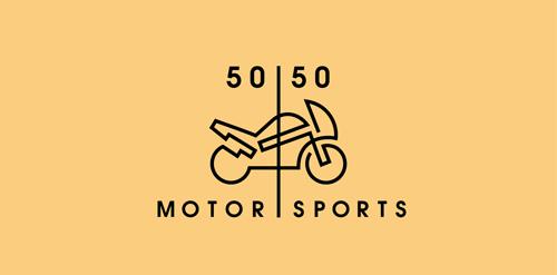 50/50 motorsports