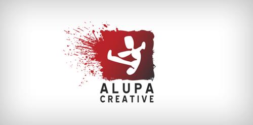 Alupa Creative