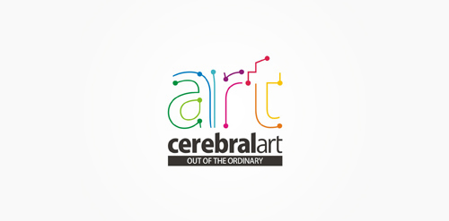 CerebralArt