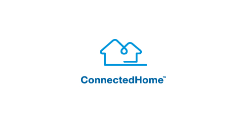 connected-home