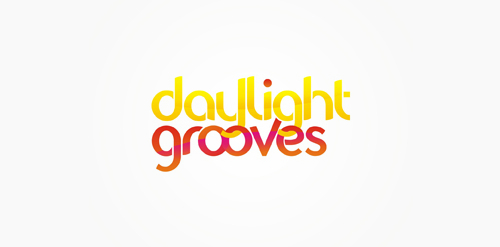 daylight-grooves