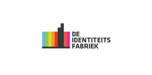 De Identiteits Fabriek