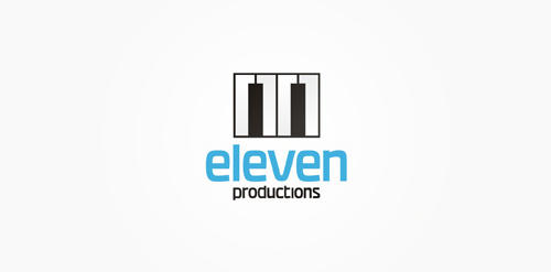 eleven-productions