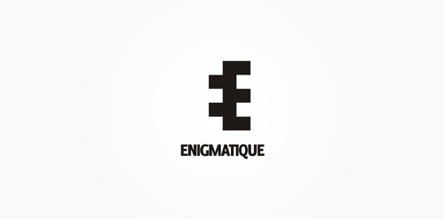 Enigmatique