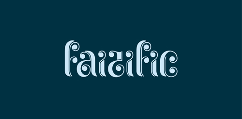 Fairific