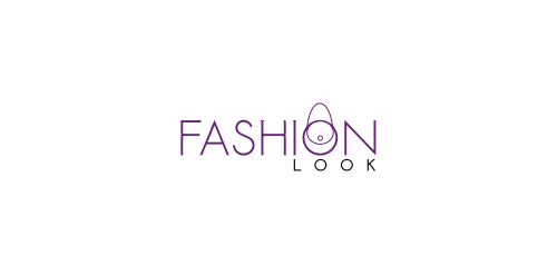 fashion-look
