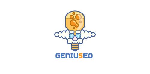 GeniuSeo