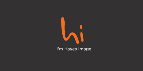Hayes Image