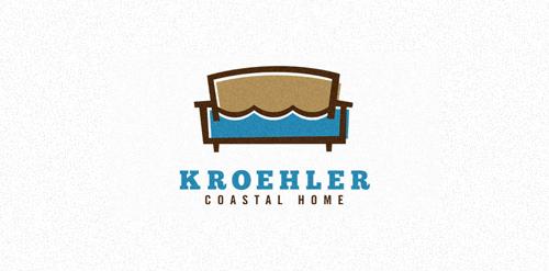 Kroehler Coastal Home