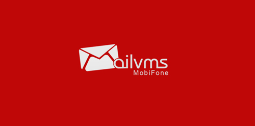Mail VMS MobiFone